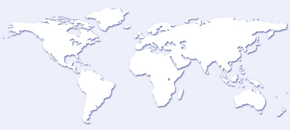 Global Business Beiersdorf