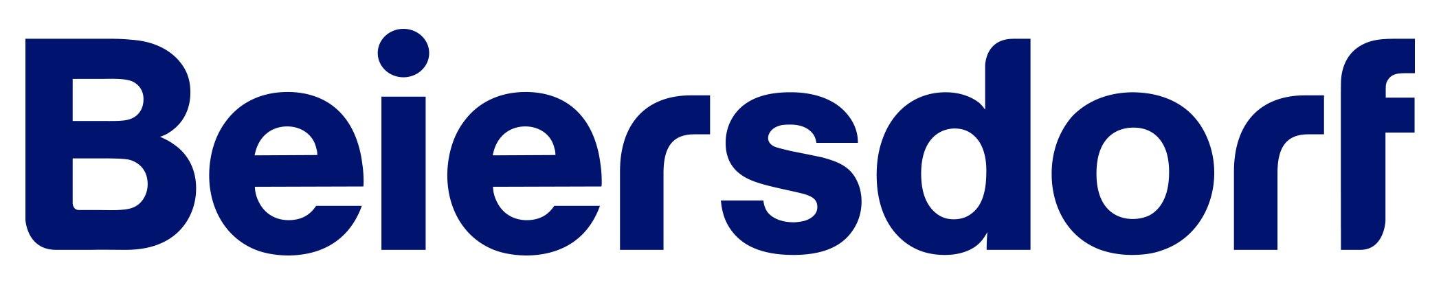 eucerin logo wwwimgkidcom the image kid has it