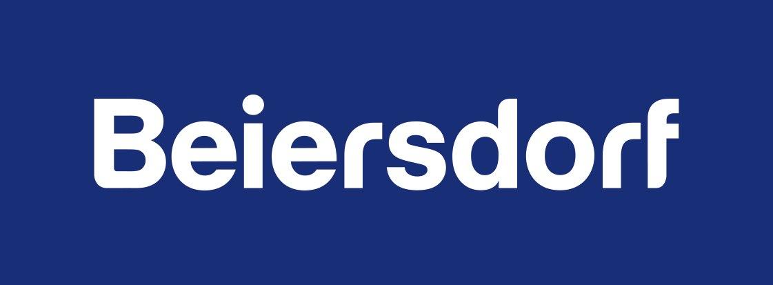 beiersdorf nivea