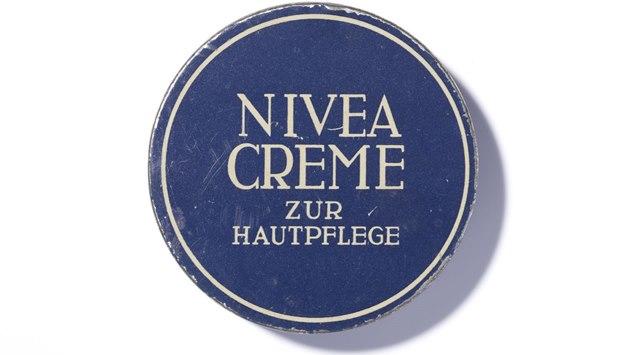 how to know original nivea creme