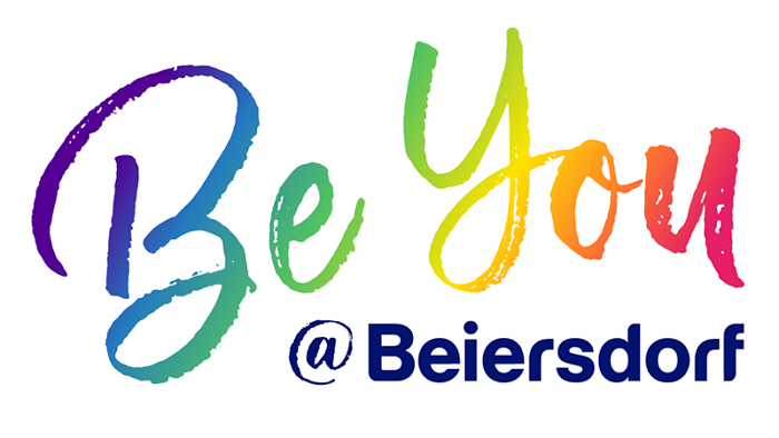 Be You Logo