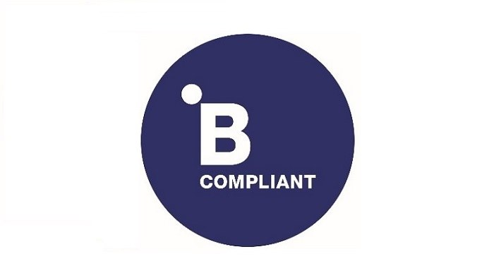Beiersdorf Compliance General