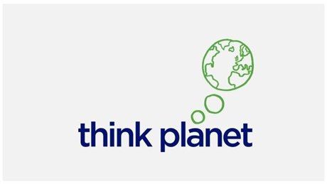 think planet Employee Engagement Campaign 2013 Beiersdorf